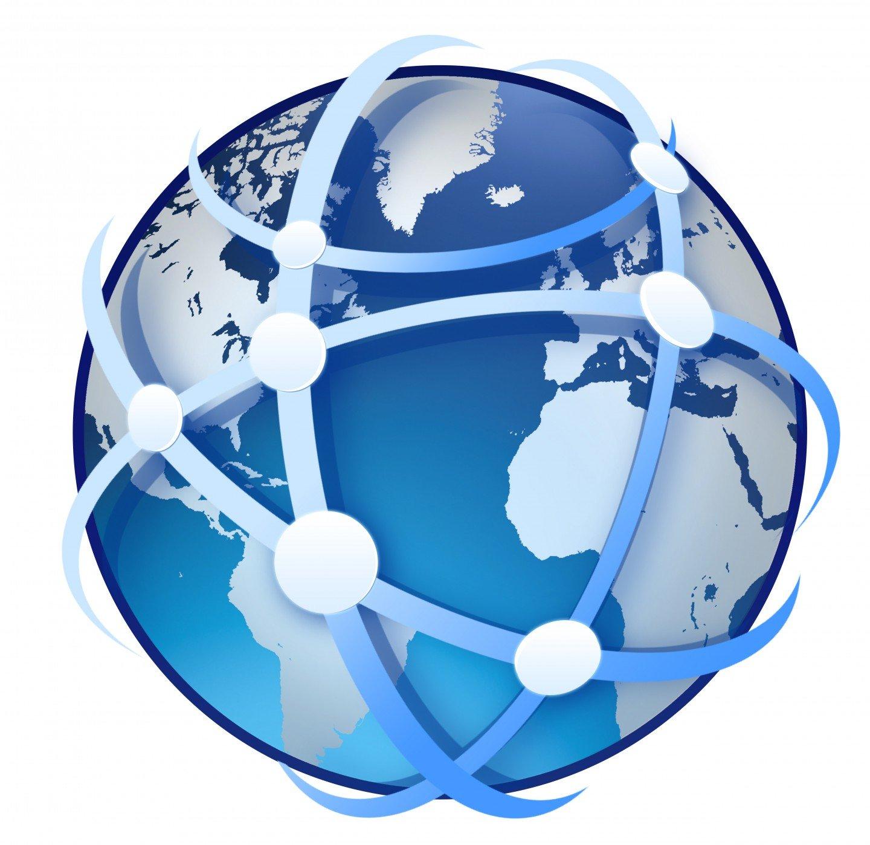 Global PEO Whitepaper