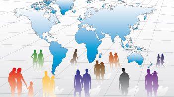 Global Contingent Workforce